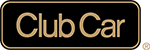 Club-Car-Logo-150