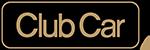Club-Car-Logo-150