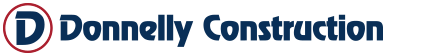 donnelly-construction-logo