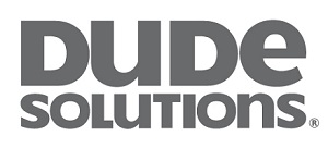 DudeSolutionsStackedLogo_Grey