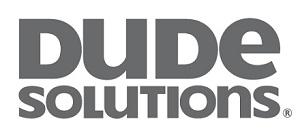 DudeSolutionsStackedLogo_Grey