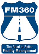 FM360-facility-management-consulting-consultant-facilities-training-ifma-boc-cmms-operations-maintenance-med