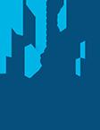 PCM_logo-sm