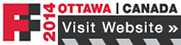 Facility Fusion Ottawa