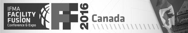 Facility Fusion Canada