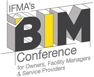 IFMA BIM Conference