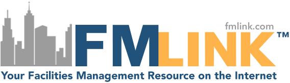 FMLink w tag - 2.11.16