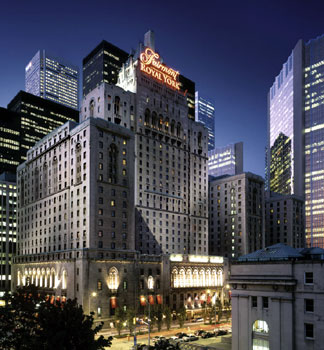 Royal-York-Fairmont-Toronto