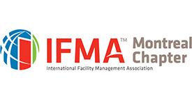 IFMA Montreal Chapter