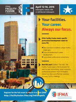 Facility Fusion Brochure