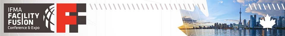 IFMA_FF16-CA_Banner(960x123)