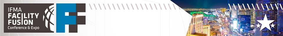 IFMA_FF16-US_Banner(960x123)