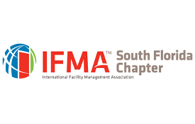 South Florida Chapter of IFMA