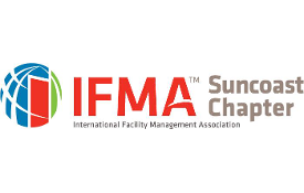 Suncoast Chapter of IFMA