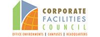 Corporate Facilities Council