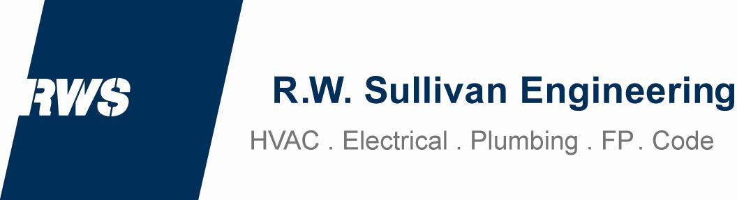 RW Sullivan Engineering
