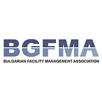 Bulgarian Facility Management Association - Logo