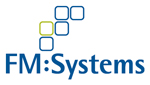FM: Systems
