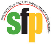Sustainbility Facility Professional - SFP credential for FMs