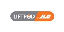 JLG Liftpod