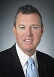 Graham Tier