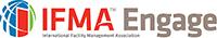 IFMA Engage