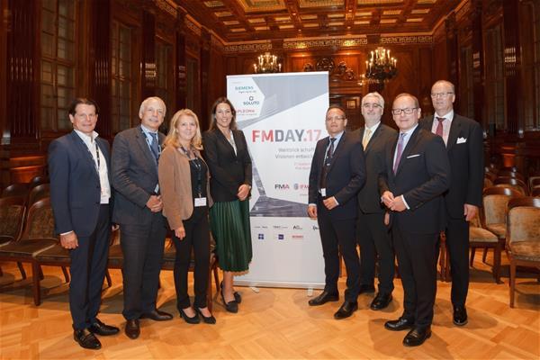 FM-Day Austria 2017
