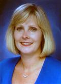 Diane MacKnight
