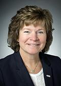 Maureen Ehrenberg
