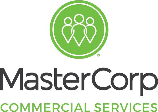 17-18_Logo_MasterCorp_Logo_2016-Commercial_Service