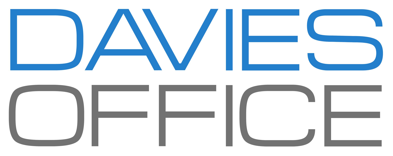 Davies Office Furniture Design solution provider (csp) details