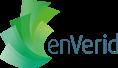 EnVerid Logo (png)