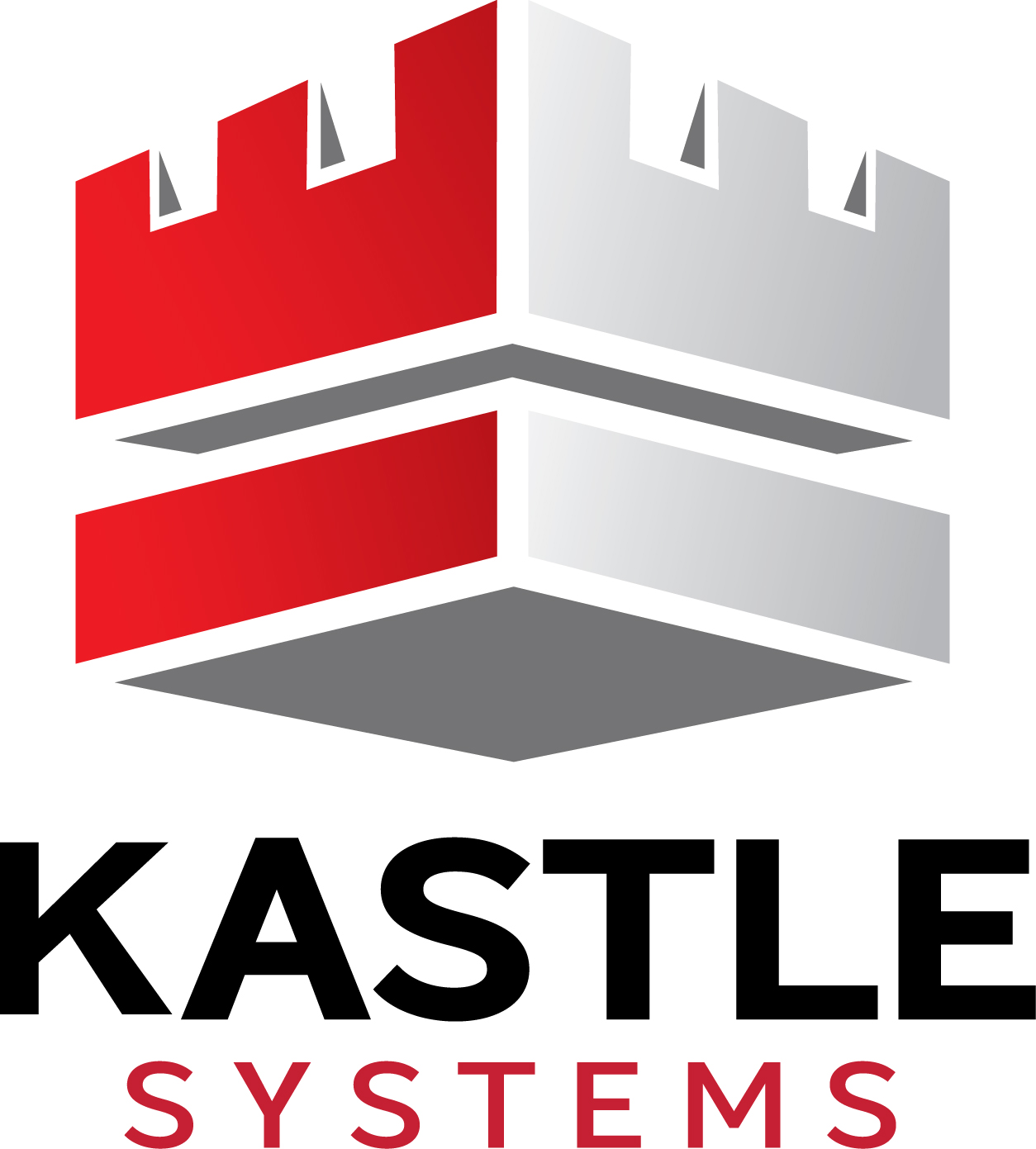 Kastle Systems Logo