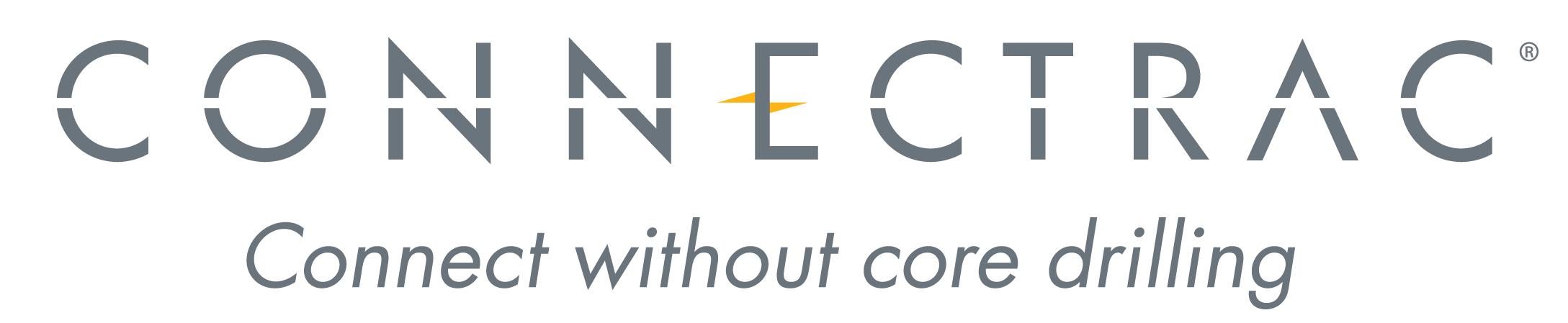 Logo & Tagline White 300