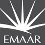 logo-emaar