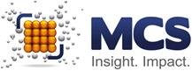 MCS_LOGO_01_Insight.Impact