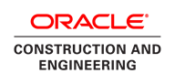 o_ConstructionAndEngineering_clr