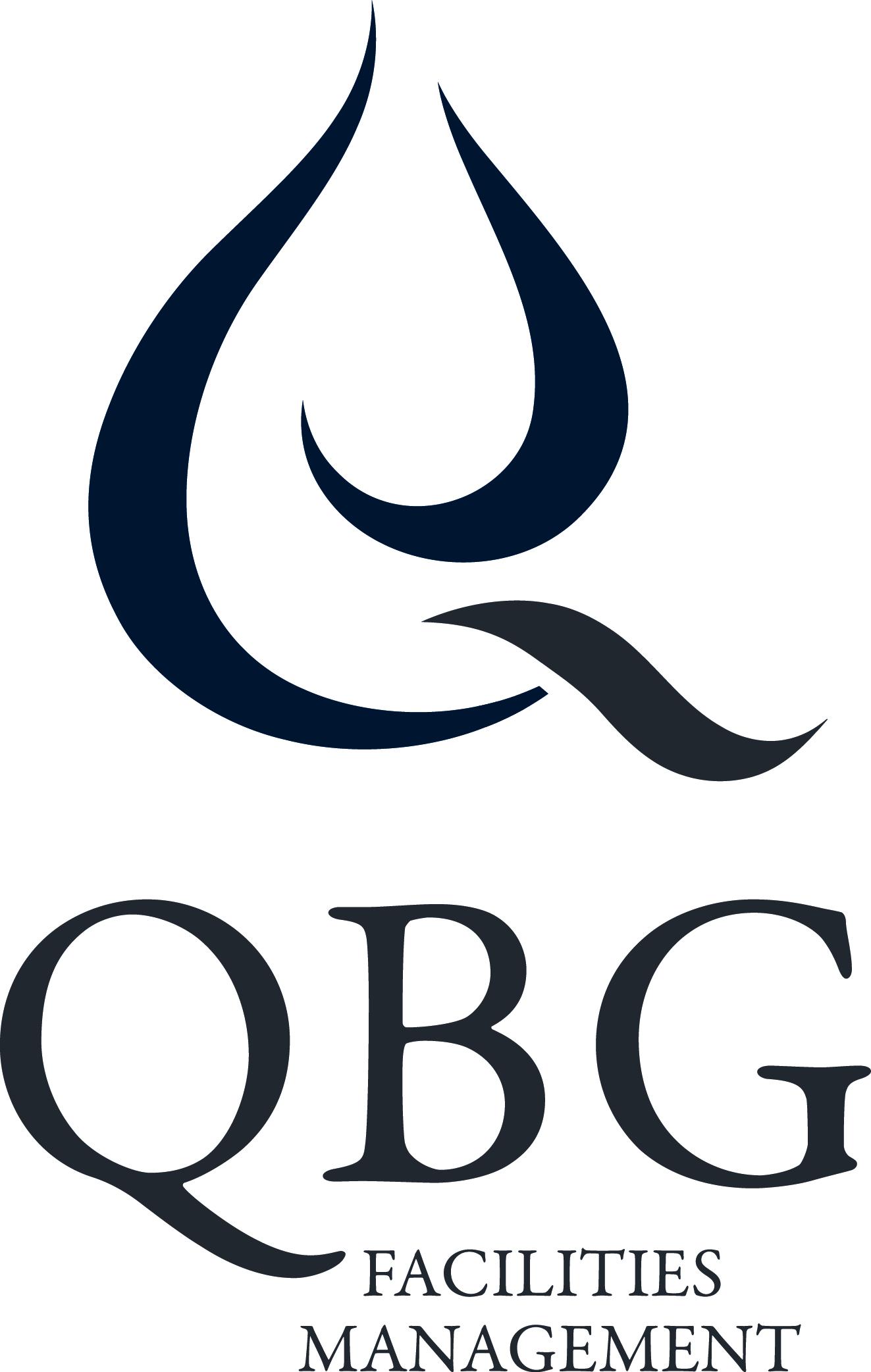 QBG_LOGOS_FACILITIES_MGMT_PRINT
