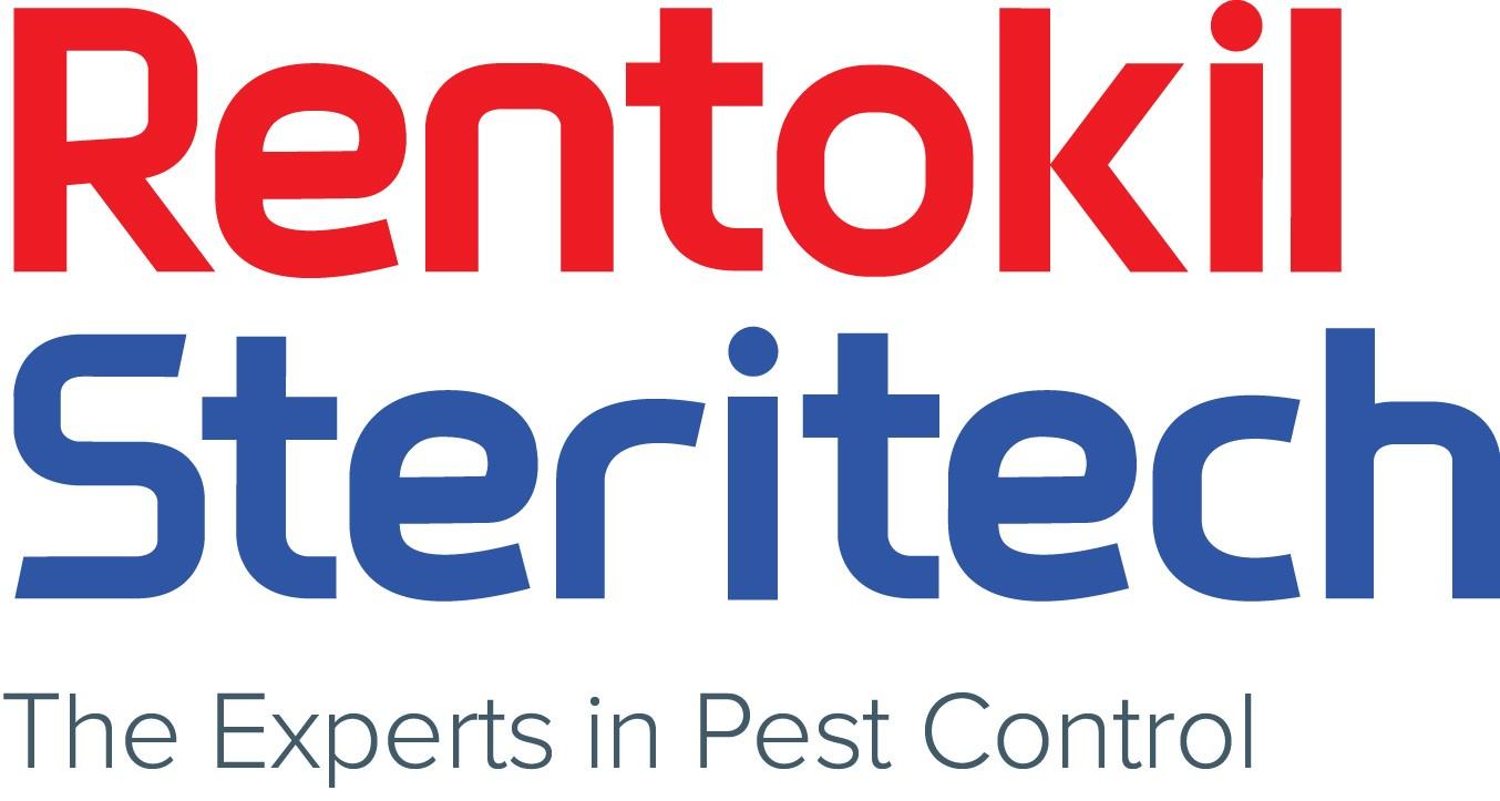 Rentokil Steritech Logo_5.6.16