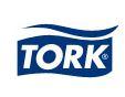 TORK_Logo_lowres