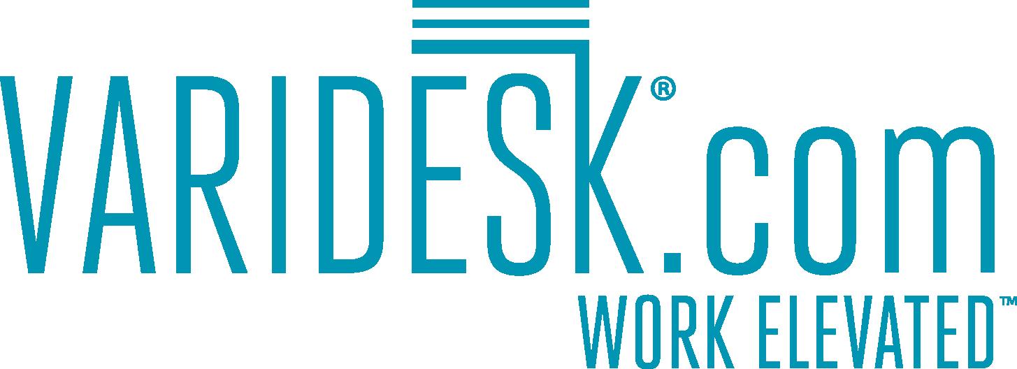 VARIDESK_Logo