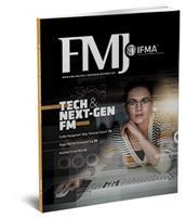 cover image FMJ November/December 2017