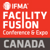 Facility Fusion Canada 2018 Conference and Expo