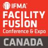 Facility Fusion Canada 2018 Innovators' Summit