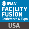 Facility Fusion U.S. 2018 Conference and Expo