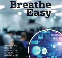 FMJ Breathe Easy