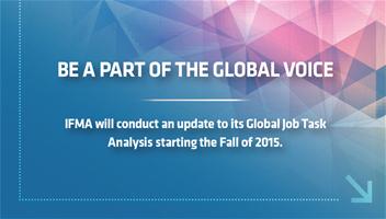 Global Job Task Analysis