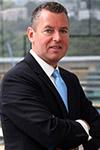 Graham John Tier