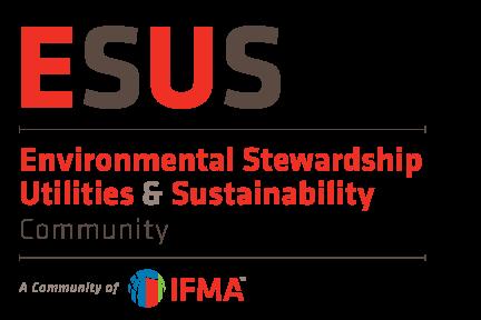IFMA-Community_ESUS(web)