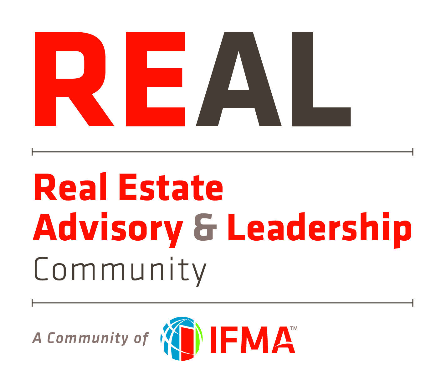 IFMA-Community_REAL(print)